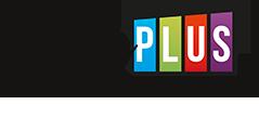 Ecole-Plus